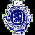 SAAMB – Société d'Archéologie et des Amis du Musée de Binche