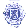 logo-saamb_small
